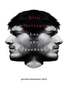 Start reading 'Los que sueñan' on OverDrive: https://www.overdrive.com/media/3020706/los-que-suenan