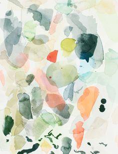 Artist Spotlight: Satsuki Shibuya — June Letters Studio