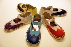 Alföldi Cipőbolt - alföldi cipők - alföldi papucsok - csizmák - saruk - bakancsok - néptánc cipők Mary Janes, Label, Flats, Shopping, Shoes, Fashion, Loafers & Slip Ons, Moda, Zapatos