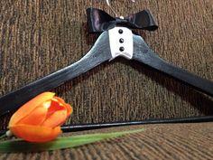 Cabide masculino para noivo! perfeito para fotos inesquecíveis. R$ 45,00