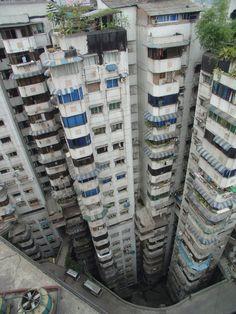 Chongqing   China (by Neville Mars)