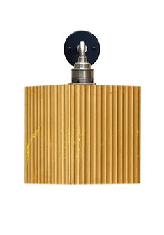 #homedecor #interiordesign #lightingdesign #designinspo #contemporarylighting #bathroomwalllights #lights #lightsforbathrooms #modernbathroomlighting Bathroom Wall Lights, Gold Bathroom, Bathroom Lighting, Reeded Glass, Light Elegance, Moroccan Design, Wet Rooms, Black Walls, Contemporary Design