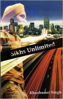 Sikhs Unlimited deals with the fifth largest religion of the world. Emigrating to the west from the beginning of the twentieth century, the ...