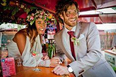 Festival Wedding, Getting Married, Feel Good, Wedding Inspiration, Feelings, Couple Photos, Celebrities, Photography, Stationary