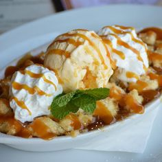 Our Homemade Peach Cobbler is just one of the amazing items on Bootleggers brand new dessert menu! Homemade Peach Cobbler, Kayak Rentals, Desserts Menu, Charter Boat, Boat Rental, Power Boats, Cheesecakes, Tarts, Flare