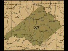 Part 1 - Cherokee History As You've Never Heard It  https://www.youtube.com/watch?v=k3xYAI4kYN4