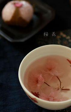 Sakura Tea | Winter's Scarecrow