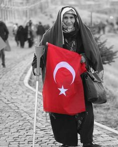 Turkish People, Paper Shopping Bag, Istanbul, Baby Strollers, Flag, Children, Homeland, Twitter, Turkey Country