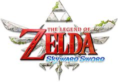 ALL the OSTs from the Legend of Zelda Games.