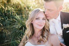 Caro and Marc | Fellow Photographer Wedding