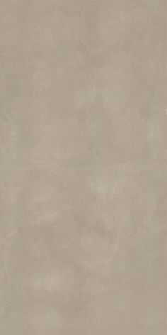 Magnum Oversize by Florim: porcelain stoneware in extra-large sizes Wallpaper Iphone Cute, Aesthetic Iphone Wallpaper, Aesthetic Wallpapers, Textured Wallpaper, Textured Walls, Textured Background, Stone Texture, Tiles Texture, Paper Texture