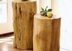 Картинки по запросу изделия из веток деревьев своими руками