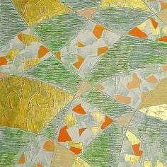 #art#arte#artist#painting#pintura#abstrato#abstract#abstractart