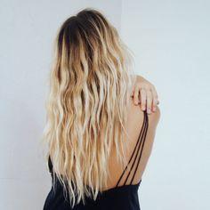beach-waves-hair-1