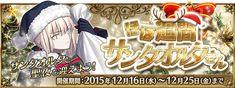 banner_10023