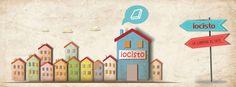 Cliccate sulla casetta di Iocisto per leggere l'antefatto della nostra storia.  #iocistolibreria #lalibreriaditutti #napoli #books #bookshop #italy