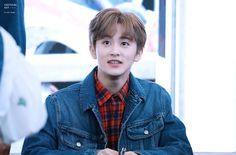 Nct 127, Mark Nct, Winwin, Taeyong, Jaehyun, Nct Dream, Boy Groups, Men Casual, Celebrities