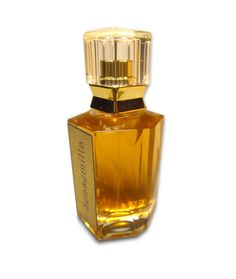 Message in a Bottle: Luca Turin Reviews Marc Jacobs, Profumo, and Chopard Fragrances