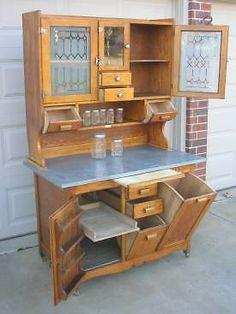 22 best possum belly cabinets images bakers cabinet vintage rh pinterest com