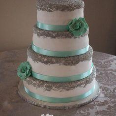 Mokgalaka Creations | Wedding Guide