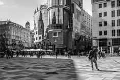the tourist. Black And White Photography, Vienna, Street Photography, Documentaries, Street View, Christian, Black White Photography, Christians, Bw Photography