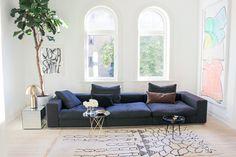 Et drømmehjem — Vanessa Rudjord Stylebook