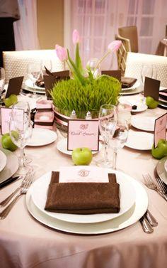 Tulipan weddings!
