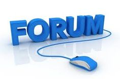 Top 10 Tips to Boost Your Forum Marketing Strategy