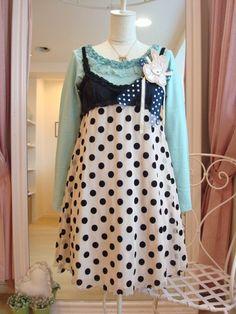 Emily Temple cute dress