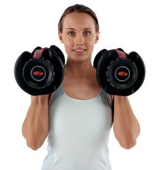 Buying a Portable Fitness Equipment: Wear a Gym in Your Bag!