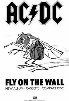 Pop Rock, Rock N Roll, Music Covers, Album Covers, Hard Rock, Metallica, Rock Bands, Woodstock, Ac Dc Rock