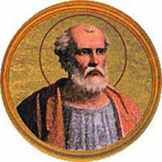 San Zosimo Obispo de Siracusa  30 de marzo