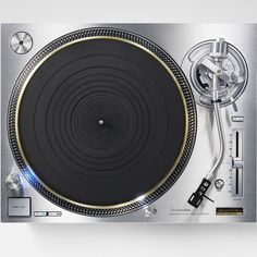 I swear I hope this not no joke. Just look at how beautiful it looks. New technics1200 GAE  #deejayin #scratch #technics #technics1200 #tablistlounge #turntablist #Tablist #scratchsession #practiceyourcuts #hiphop #beatjuggling #dj #djlife  #turntablism #traktor #z2 #vestax #bxla #handcontrol #serato #rane #mixing #djbattle #cutitupfresh #aboveaverage #skills #skratching #hiphopculture #skratchpad by tablistg1 http://ift.tt/1HNGVsC