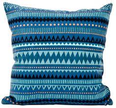 Cushion ETNO 45x45 cm