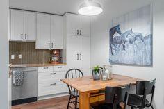 206 350 E 5TH AVENUE - Mount Pleasant VE Apartment/Condo for sale, 1 Bedroom (R2125539) #8