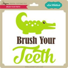 LW-Brush-Your-Teeth