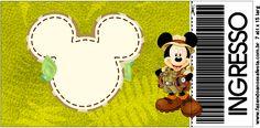 Convite-Ingresso-Mickey-Safari.jpg (559×275)