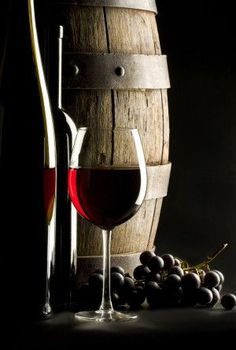 Resultado de imagen para cuadros copas de vino