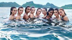 VS Angels for VS Swim 2015 Victoria's Secret Swimwear 2015 VS Angels for VS Swim 2015 Victoria's Secret Swimwear 2015 Victoria Secret Angels, Victoria Secret Swim, Modelos Victoria Secret, Victoria Secret Fashion, Victoria Secrets, Victorias Secret Models, Vs Swim, Models, Teen Fashion