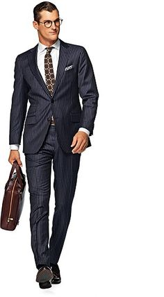 Suit_Blue_Stripe