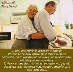 Por que Se Acaba el Amor en la Pareja... Aqui Un Amarre de Pareja... - http://imagenesdeamorxx.com/por-que-se-acaba-el-amor-en-la-pareja-aqui-un-amarre-de-pareja/