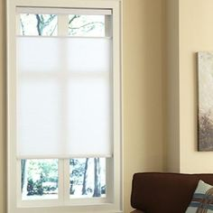 Home Top Down Bottom Up Cordless Cellular Shade Free