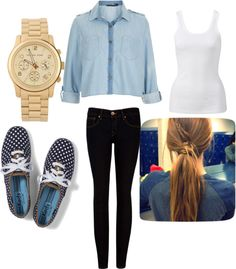 """""""Untitled #244"""" by thifalfatin18 ❤ liked on Polyvore"""