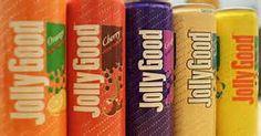 jolly good soda - Yahoo Image Search Results