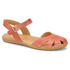 77999033da55 Kork-Ease Meegan found at  OnlineShoes Spring Shoes