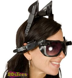 catwoman-goggles-lunettes (2)