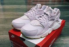 8e016fb2cb332 Huarache Nike Air Huarache Powder 36-40-8111648 Whatsapp 86 17097508495