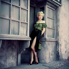 (1) @ethan1960/movie / Twitter Hollywood Actor, Golden Age Of Hollywood, Old Hollywood, Marilyn Monroe Poster, Marylin Monroe, Fox Studios, Milton Greene, Norma Jeane, Vintage Beauty