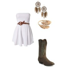 Country Girl Clothing | Country girl! | Clothes & Shoes