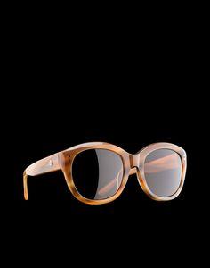 c76fb436f6dc 10 Best blush   clear glasses images